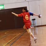 vs静岡 #①_190910_0131