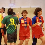 vs静岡 #②_190910_0083