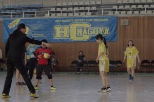 IMGP3013