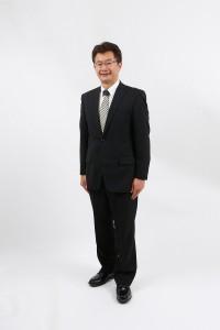 22田中マネージャー全身HP用201604 のコピー